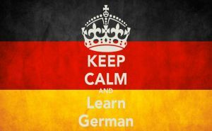 Enjoy Learning German