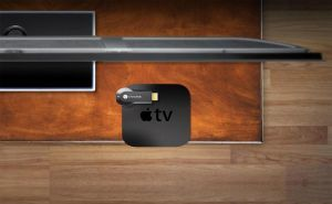 Google Chromecast vs Apple TV