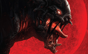 February 10, 2015 - Evolve's Official Launch Date