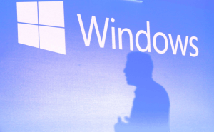 "Windows ""Threshold"" Preview Rumored to Appear Late September"