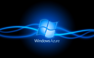 Microsoft Azure Down Again