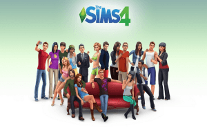 System Requirments for Sims 4 Are Revealed