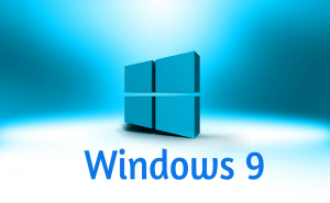 Microsoft Offering Windows 9 Preview To Partners?