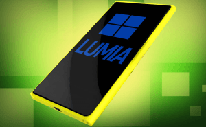 The Windows Phone Brand Will Be Replaced with Microsoft Lumia