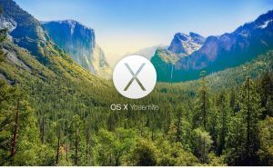 Apple Ask Developers to Pay Attention to Yosemite Wi-Fi Issue