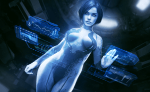 Video Confirms Pre-Release Version Of Cortana On Windows 10