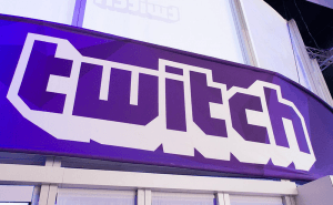 Twitch Adds Free Music Section for Its Broadcasters