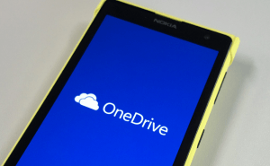 OneDrive Now Offers a Better Way to Find Documents and Photos