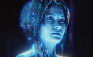 Rumor: Cortana May Be Coming To Office And Not Just  For Windows