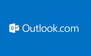 Google And Facebook Chat No Longer Available On Outlook.com