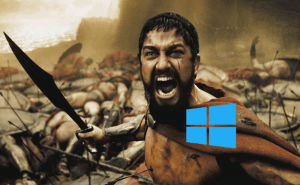 Rumor: Spartan May Come To The Next Update Of Windows 10