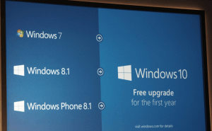 Got a Pirated Windows? Upgrade to Windows 10 for Free