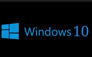 Microsoft Announces Official Prices for Windows 10