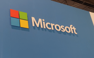 Microsoft Is Restructuring its Mobile Business Once Again