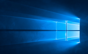 Top 10 reasons to upgrade to Windows 10