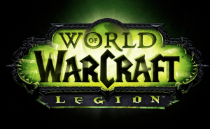 Blizzard announces World of Warcraft's sixth expansion