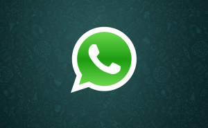 WhatsApp security gap put 200 million users at risk