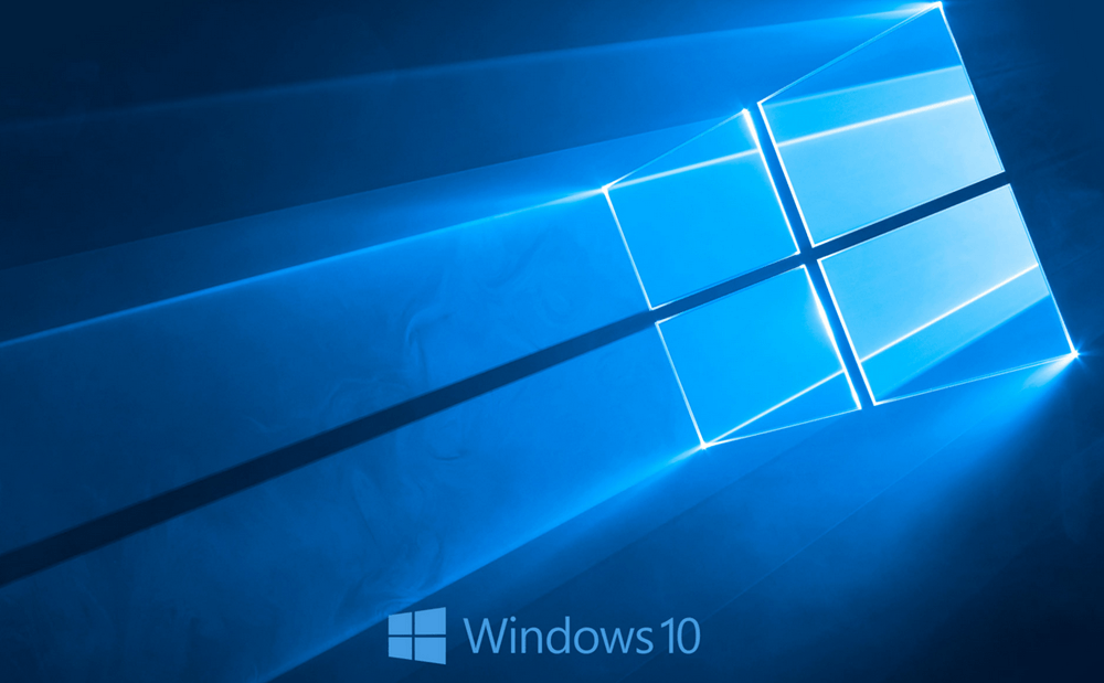 Genuine Microsoft Software Registration Code