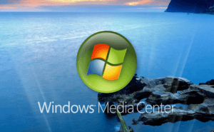 Best free Windows Media Center replacements for Windows 10