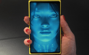 Top 15 funniest Cortana questions and their answers