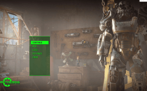 Top 10 Fallout 4 mods for PC... so far