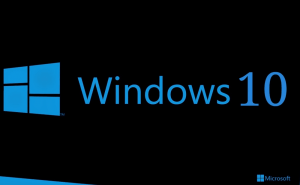Report: Windows 10's latest build wipes some installed apps
