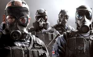 Rainbow Six Siege's open beta delayed