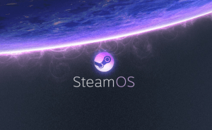 What's Steam OS and how to install it on your PC