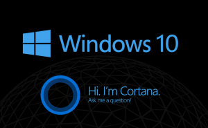 Cortana to become more Office-savvy in the near future