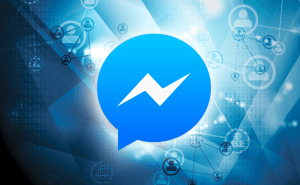 Facebook working on a Messenger app for Mac