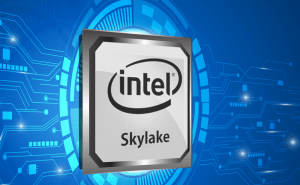 The Skylake bug: what it is and how to test it