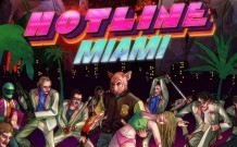 Hotline Miami: Best Game 2012?