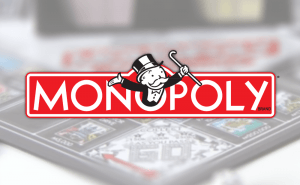 Play Monopoly on Your PC