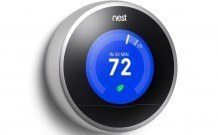 Google sneaks into your home, acquires Nest