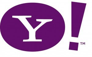 Yahoo to 'outlaw' logging in via Facebook and Google