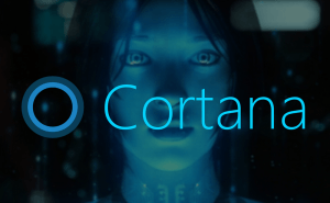 Cortana now helps you keep the promises you made in emails