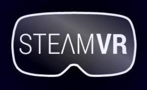Steam rolls out a new VR perfomance check for your PC