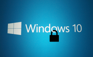 Is Windows Defender all the Windows 10 security you need?