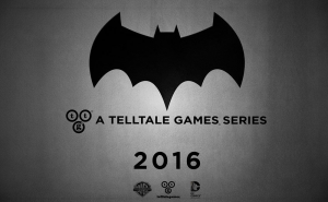 Telltale Games to launch its Batman game this summer