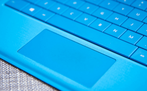 How to fix touchpad-related issues on Windows 10
