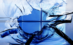 What to do if Windows 10 won't shut down properly