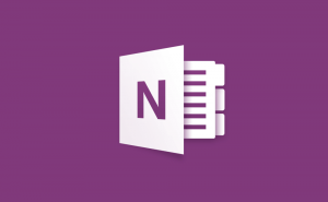 Microsoft Office 2016 keyboard shortcuts: OneNote