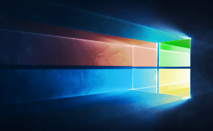 Customizing the Windows 10 Start Menu