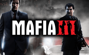 Mafia III, a game that most GTA fans will love