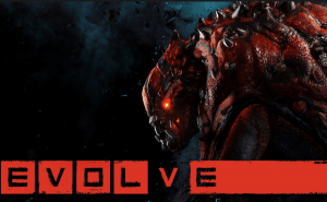 Evolve is now free-to-play for PC gamers
