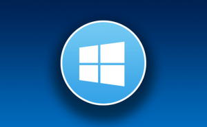 Setting up remote access on Windows 10