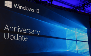 Best features of upcoming Windows 10's Anniversary Update