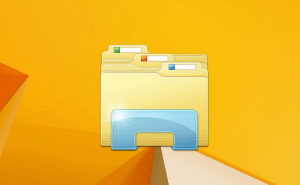 The best tips and tricks for using the File Explorer
