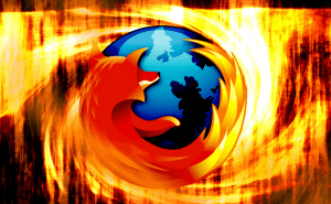 Firefox 48 and its multi-process functionality are now here