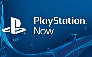Sony jumps on the PC train with its PlayStation Now program